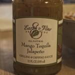 Mango Sauce_edited-1