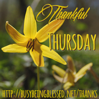Thankful-Thursday-1-Busy-Be-1